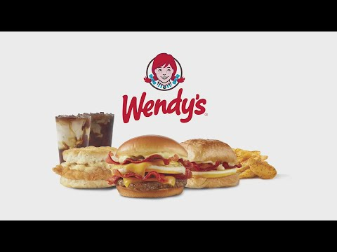 Matt Provo - Wendy's is FINALLY Launching a Breakfast Menu in 2020