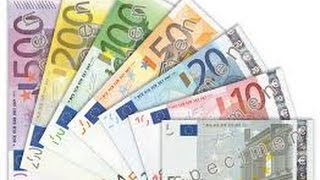 Cash advance on culebra image 1