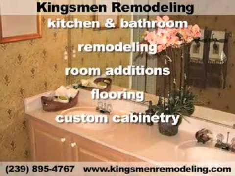kingsmen-remodeling,-fort-myers,-fl