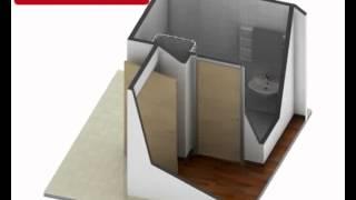 Ergon Door System Thumbnail