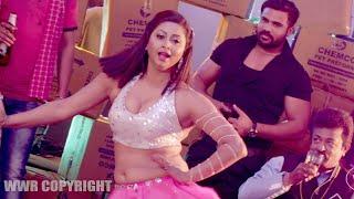 Chadhal Jawani Jab | Arjun | BHOJPURI HIT SONG 2017 | Glory Mohanta