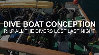 dive-boat-conception---various-footage-of-the-layout-of-the-boat