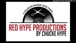 pop cann remix real bad man dj chuckyhype
