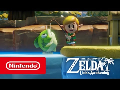 New Gameplay in Zelda Breath of the Wild 2? from YouTube · Duration:  12 minutes 41 seconds