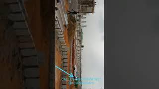 Video LAND INVESTMENT MADE EASY IN IMOTA IKORODU download MP3, 3GP, MP4, WEBM, AVI, FLV September 2018