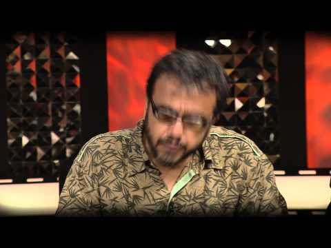 Dibakar Banerjee Picks his Favorite Films, Actors and Directors from 100 Years of Indian Cinema