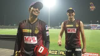Catch up with Shubman Gill, Pat Cummins - stars of KKR vs SRH | IPL 2020