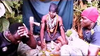 KAFALA YA YATIMA sehemu ya 2 Bongo Movie Swahili