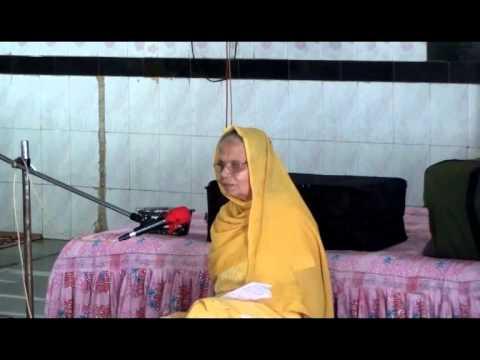 MoG:   Gur Jaisa Naahi Ko Dev