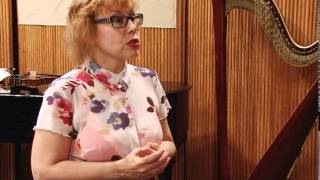 В Сочи завершается фестиваль Органной музыки. Новости Сочи Эфкате
