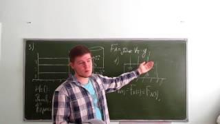 Физика. Сила Архимеда 7 класс. Что это такое и решение задач.