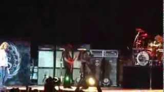 Whitesnake - Burn Thumbnail