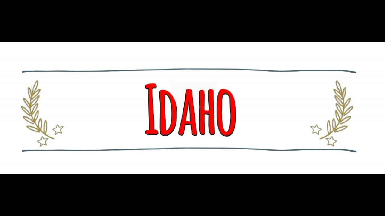 american vs australian accent how to pronounce idaho in an australian or american accent youtube youtube
