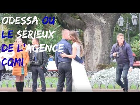 Processus de rencontre des femmes russes de notre agence matrimoniale internationale (FR)de YouTube · Durée:  2 minutes 49 secondes