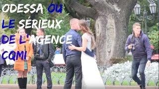 Odessa et le sérieux de l'agence de rencontre CQMI(Abonne-Toi: https://www.youtube.com/channel/UCxS5h1XPgkxcCPGhPQ8-1uw ➥site web: http://www.cqmi.ca ➽L'Agence matrimoniale pour réussir vos ..., 2015-11-06T16:05:29.000Z)