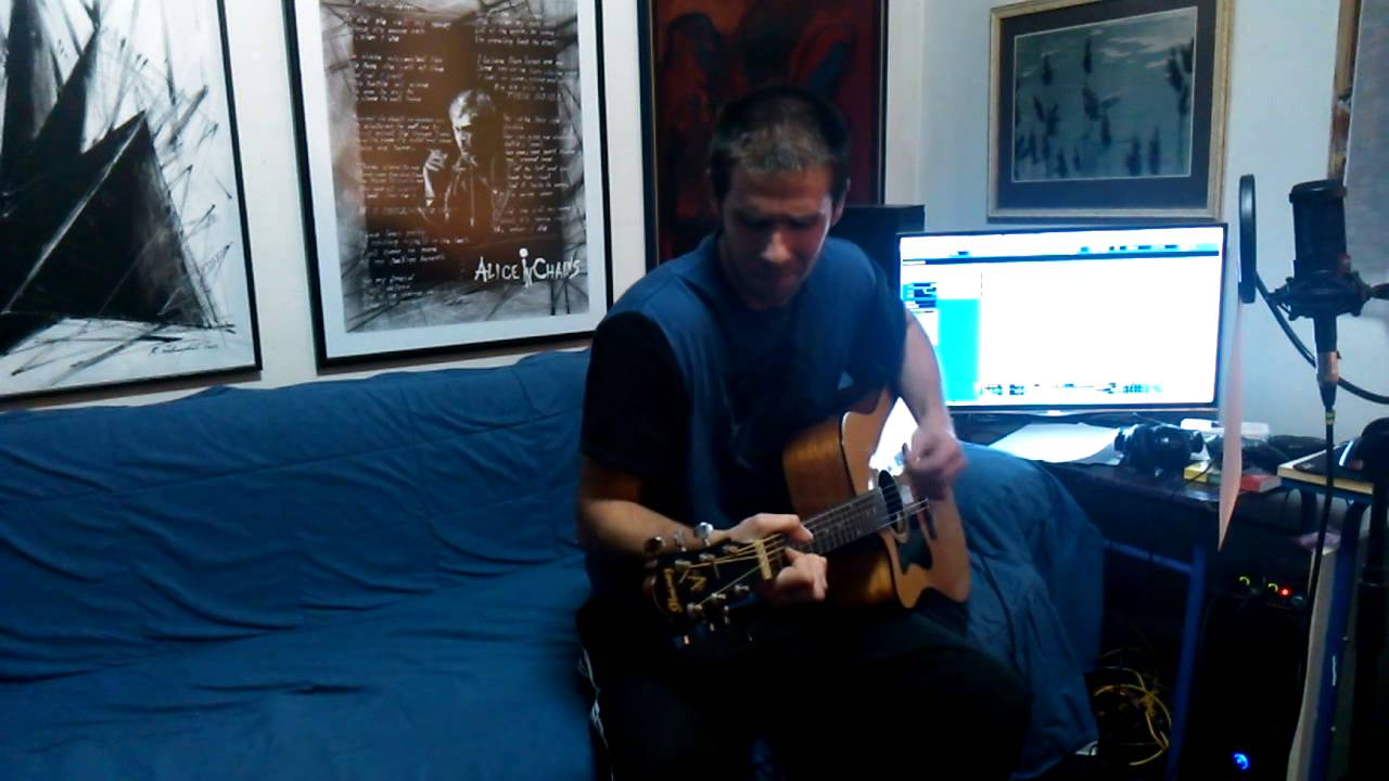 chavez-moja-su-koljena-umorna-od-moljenja-debeli-precjednik-acoustic-cover-bojan-aleksic