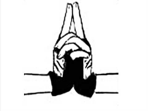 Suiton Suiryuudan no Jutsu/Water Dragon Jutsu hand seals