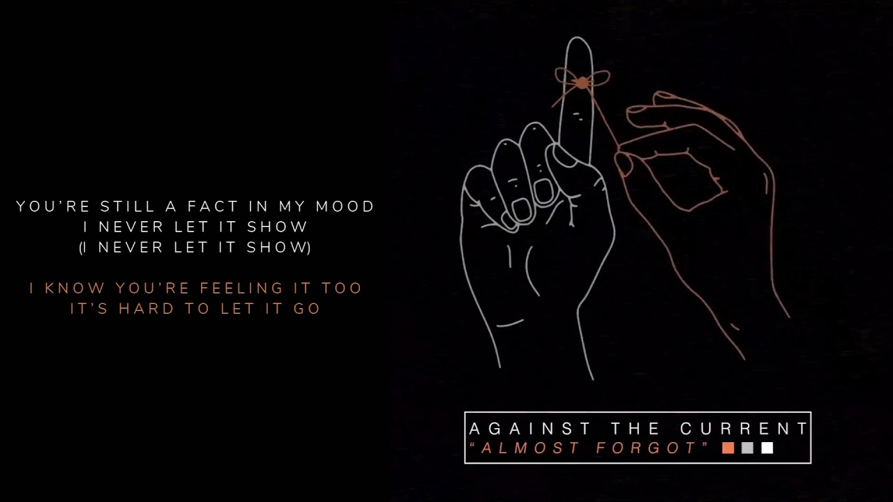 against-the-current-almost-forgot-lyric-video-against-the-current-canada-fanpage