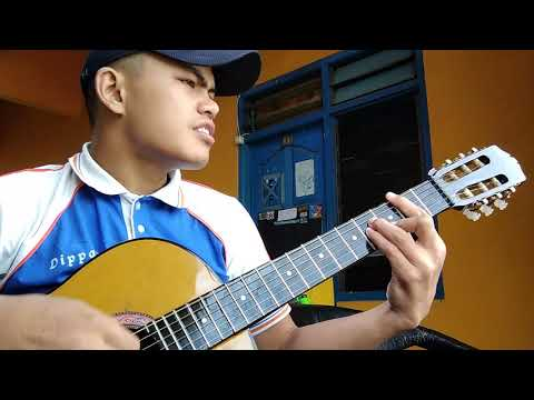 Lagu Batak marga panjaitan