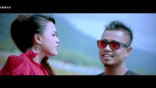Pop Minang Terbaru 2020 • Kapalaminan • Cut Nova • Roni Parau ( Official Music Video )