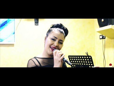 Cheba Abir (Ghadi Nakhatfah- غادي نخطفه) Clip Officiel Studio 31(Djezzy 020905 /Mobilis 6774063)