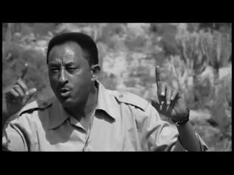 Official Eritrean Clip ህጁም Hjum by Estifanoes Abraham - Zemach