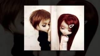 ▶ Zaroorat ᴴᴰEk Villain ~~(Full Song HD)..W/.Lyrics Ankit Tiwari & Sidharth Malhotra Ek Villain