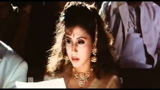 Rangeela climax hindi.mp4