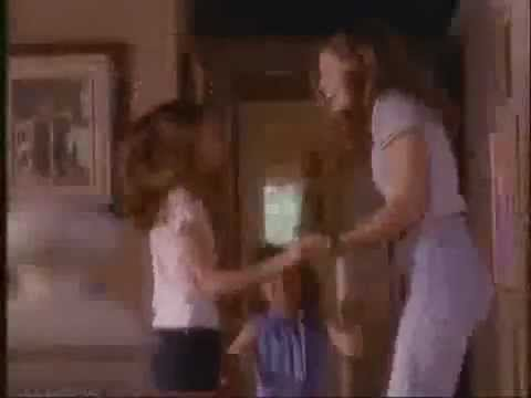 7th Heaven  IntroTheme Song Season 1