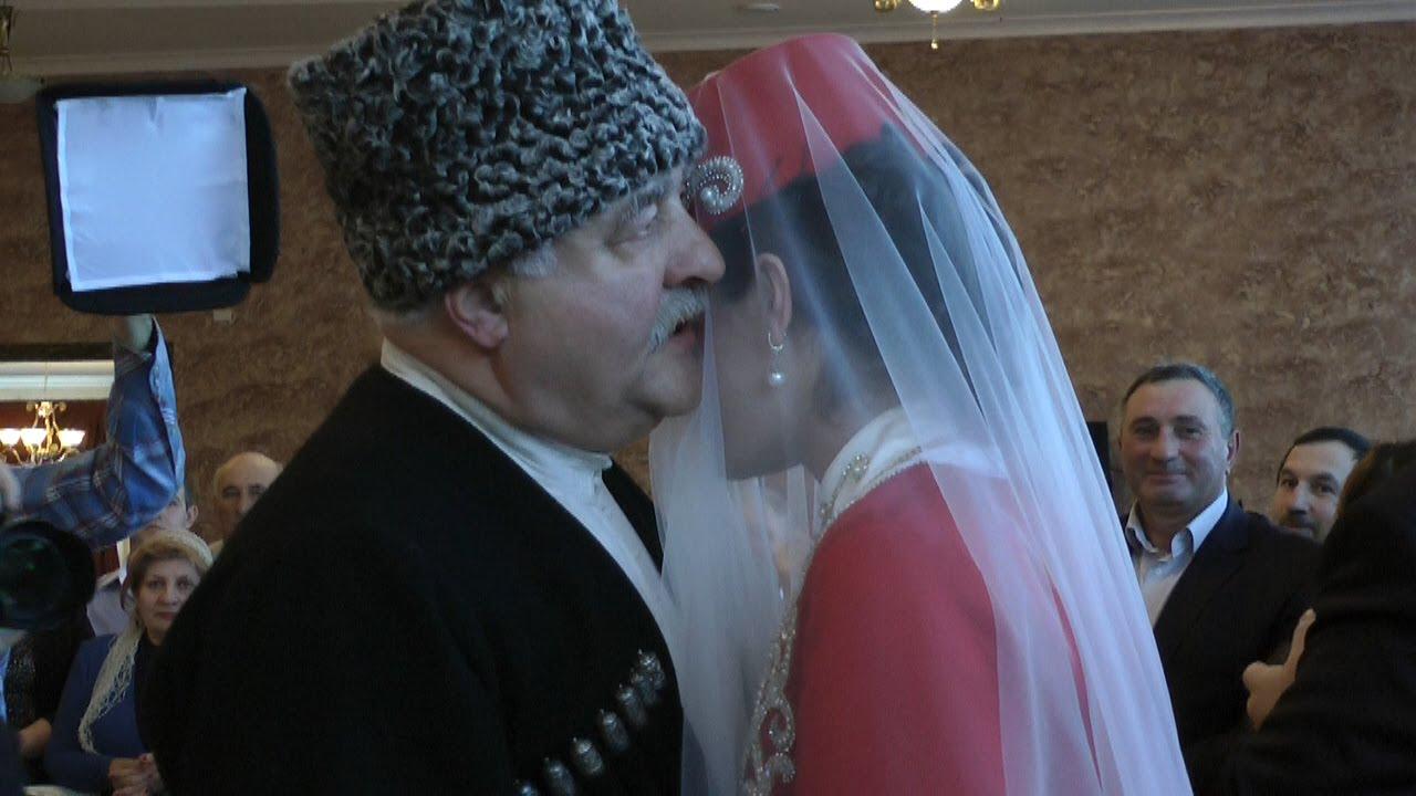 Песня на свадьбу танец дочери и отца