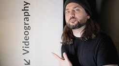 How To Speak With Business Owners So You Can Sell Video Production Services (Real Client Interview)