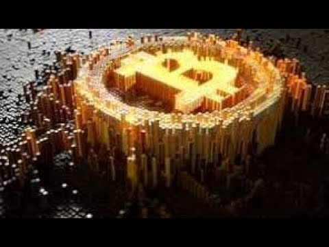 The Best Cryptocurrency Documentary Ever! The Bitcoin Phenomenon