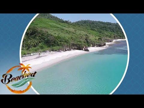 Nasugbu, Batangas | Beached