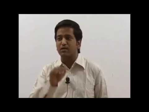 Internal Control (Auditing & Assurance) Part 1 by CA Raj K Agrawal