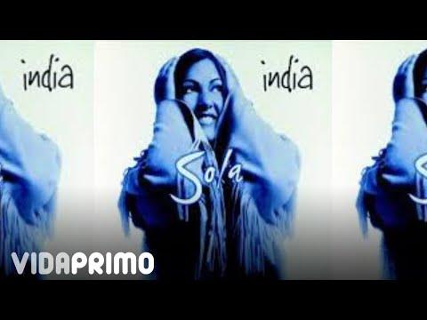 Aún Lo Amo - India - Sola