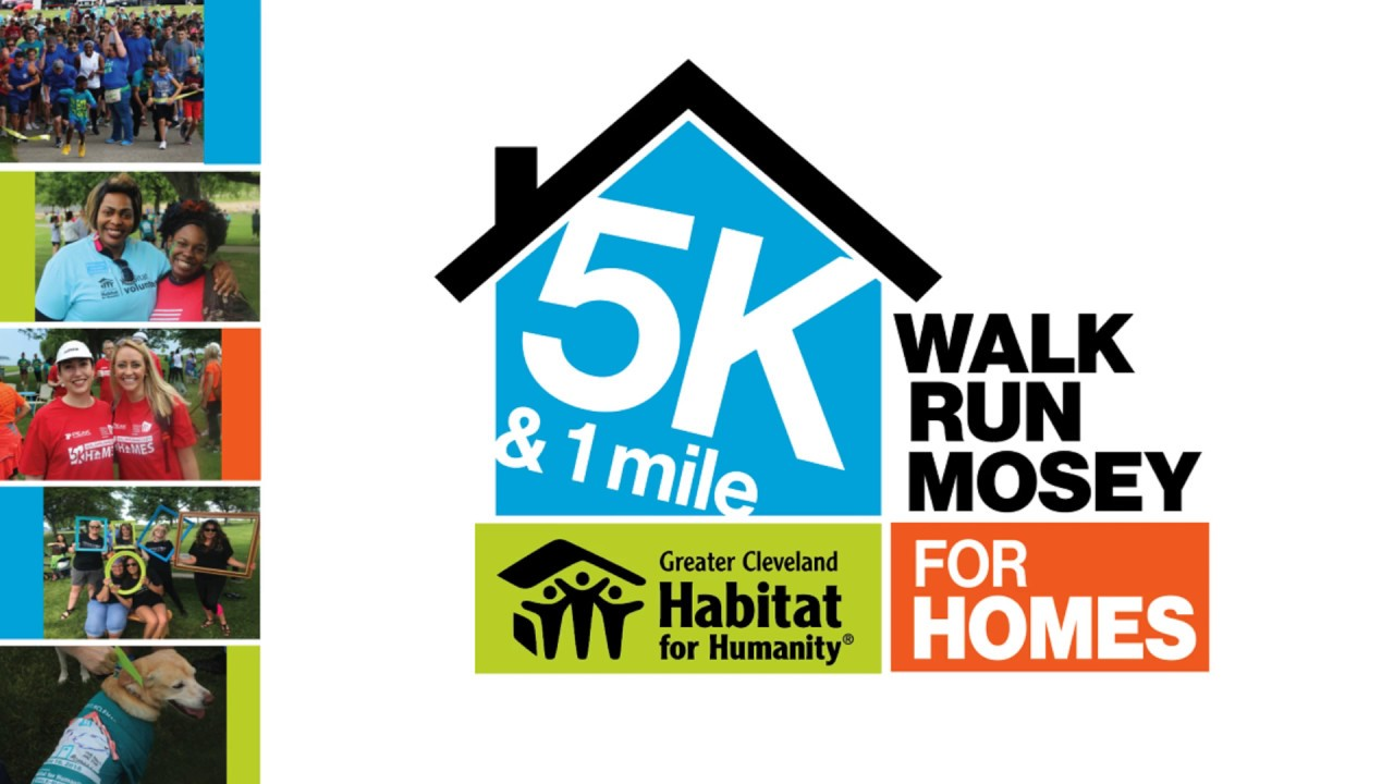 e1bfc8972 Time to Register for this Year's Habitat for Humanity Walk/Run/Mosey ...