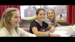 LSJS - Lehrer singt, Jugend swingt