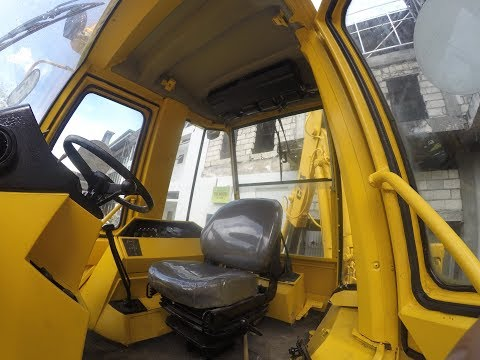 Heavy Equipment Sales in Bohol $6,000 rock breaker with no warranty or delivery, SUCH A DEAL JUNK