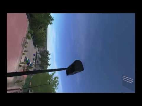 Real Drone Simulator | FliteTest Forum