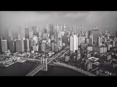 """Brooklyn"" - 90's Old School Hip Hop Instrumental Boom Bap Rap Beat - Prod. By Klaxy Beats"