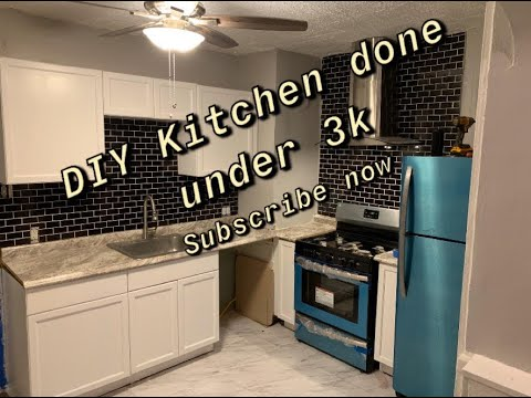 diy-kitchen-remodel-on-a-low-budget