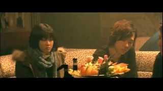 二宮和也 ホスト役「ヘブンズ・ドア」(2009) thumbnail