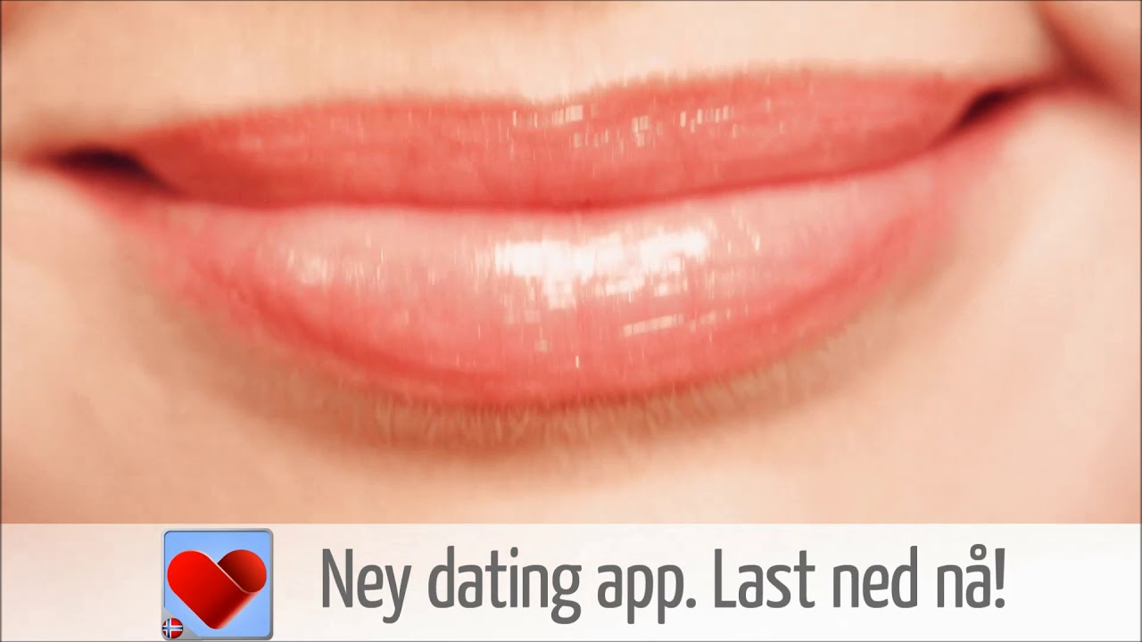 Dating vokabular liste