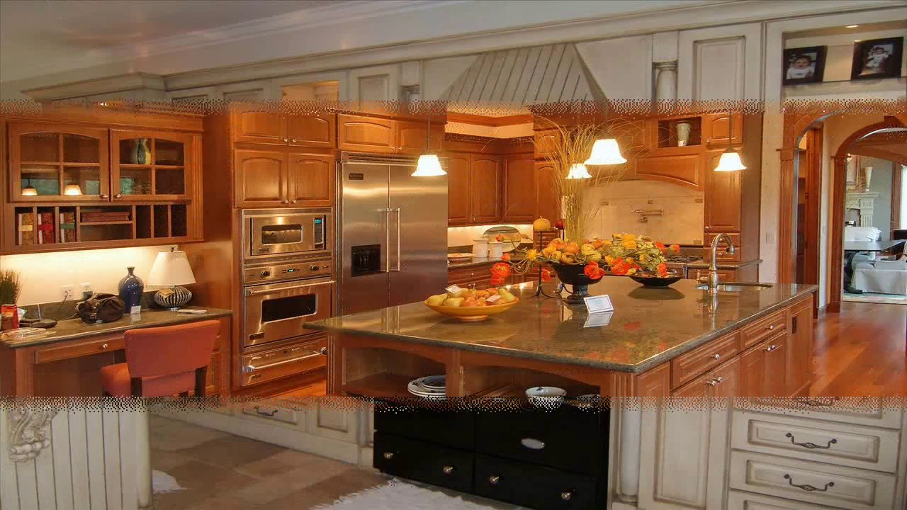 kitchen cabinets with arch design kitchen cabinets with arch design 21398