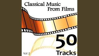 Concerto For Piano And Orchestra No. 1: Allegro Non Troppo E Molto Maestoso-Allegro Con Spirito...