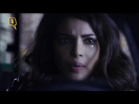 Quantico Review: Episode 21 deserves your undivided attention