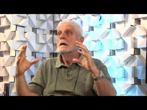 ECOLOGIA INTEGRAL com Ari Raynsford e Lilian Shibata em Diálogos 218