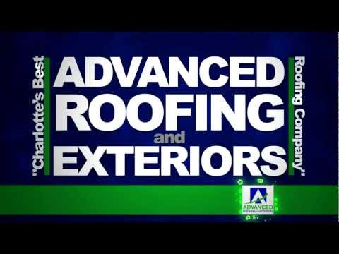 Charlotte Roofing Companies Here to Help With Insurance for Hail Damage in Concord NC