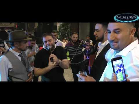 Florin Salam - Striga-L pe Dumnezeu 2018 Official Video Live