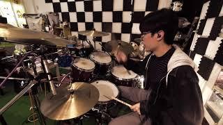 Neo Soul Jam - Hsin